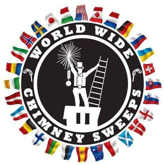 Worldwide Sweeps chimney sweep cost