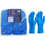 Exeter Chimney Sweep Gloves PPE