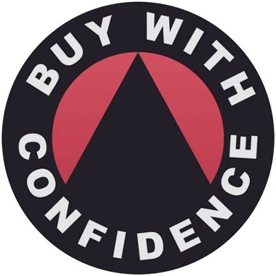 buy-with-confidence-exeter-chimney-sweep